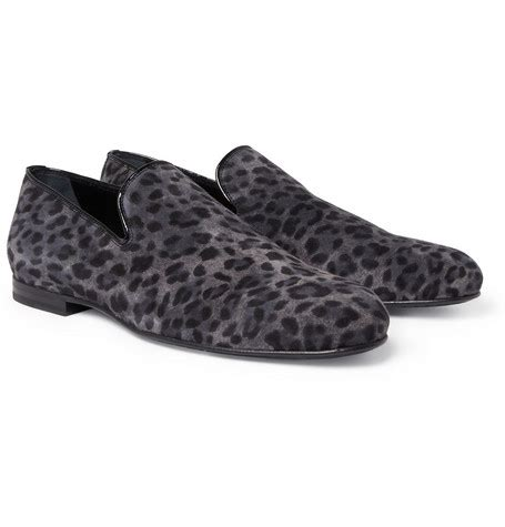 mr porter slippers mr porter designer fashion for