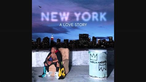 Mtv Cribs Nicki Minaj by Mack Wilds Crib Audio