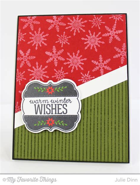 kreative jewels warm winter wishes