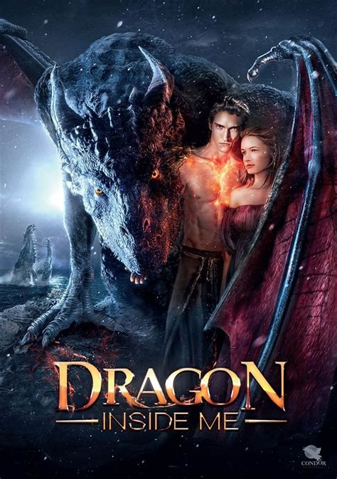 film boboho china dragon dragon inside me on drakon 2015 avaxhome