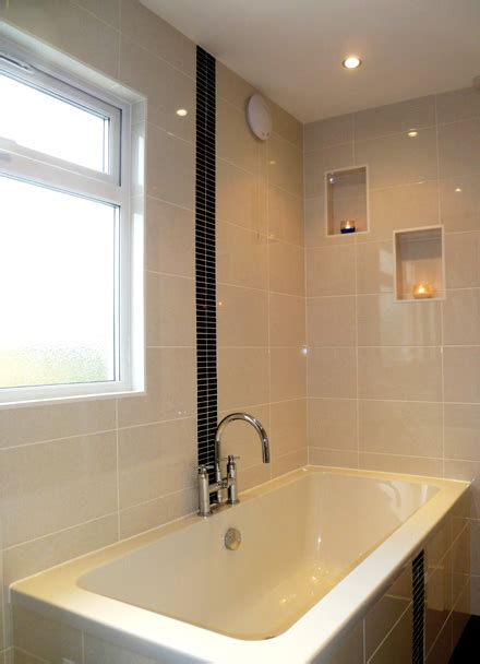 bathroom showrooms in chelmsford bathroom design and installation essex home design 2015