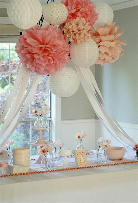 The Rabbit Baby Shower by 1000 Images About Outdoor Wedding On
