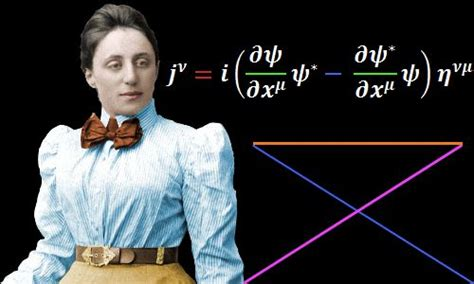 emmy noether quotes 1000 images about emmy noether on the