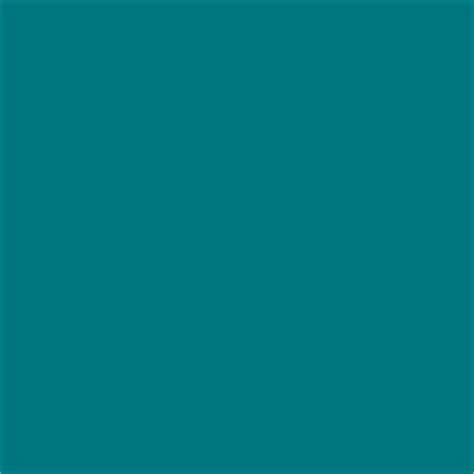 sherwin williams really teal home by the sea house