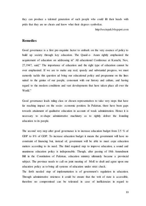 Computer Revolution Essay by Cause And Effect Of The Computer Revolution Inhisstepsmo Web Fc2