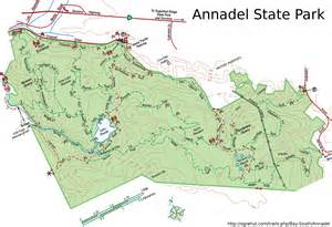 state parks california map annadel state park ride san francisco mountain bikers