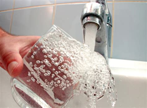 Cara Membuat Filter Air Sederhana Untuk Rumah Tangga | 8 cara membuat filter air untuk rumah tangga sederhana