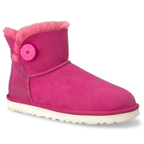 pink boots pink boots pink pink shoes pink accessories and pink stuff