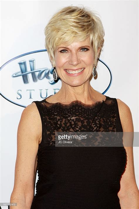 debbie boone snging today the help group s annual teddy ball honoring stephen davis
