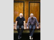 Scacco matto di una leggenda L'addio dei Pink Floyd al ... Louder Than Words
