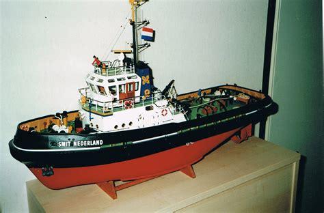 2dehands zeilboot boten modelbouw hobby
