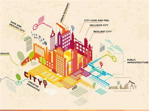 design for good competition student submit entries for urban design competition un