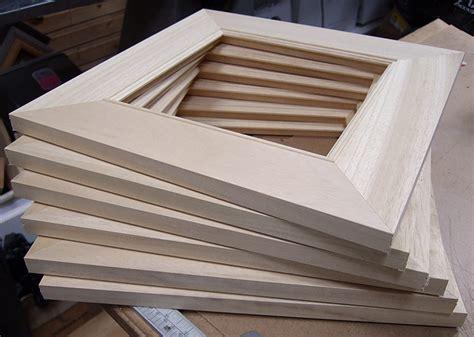 corner frame corner picture frames closed corner ready made frames