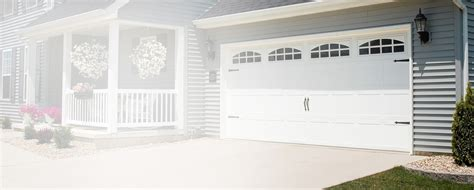 Garage Door Repair Portland Or Expert Technicians Garage Doors Portland Or