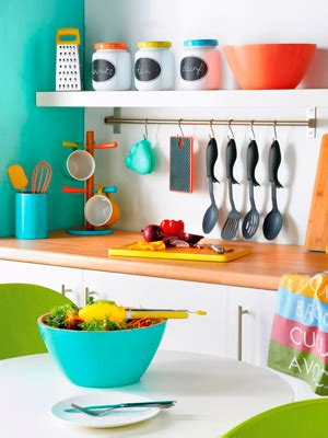 Colorful Kitchen Accessories by Colorful Kitchen Accessories Colorful And Kitchen