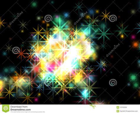 imagenes mas hermosas de navidad estrellas hermosas de la navidad stock de ilustraci 243 n