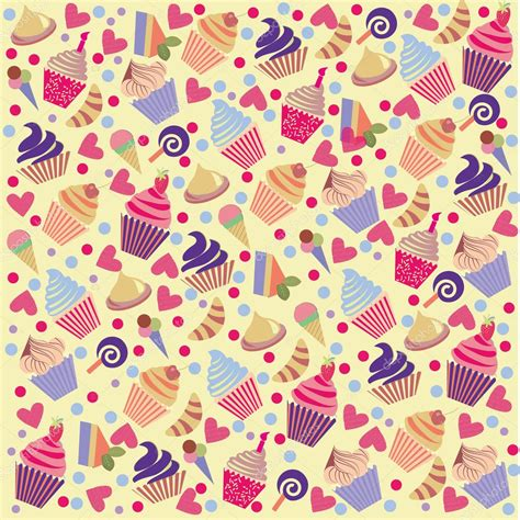 pattern cute image cute pattern www pixshark com images galleries with a