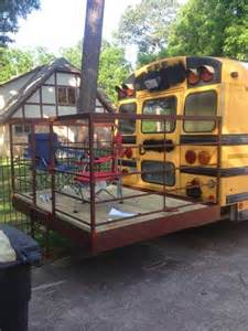 skoolie conversion sweatsville my skoolie bus conversion