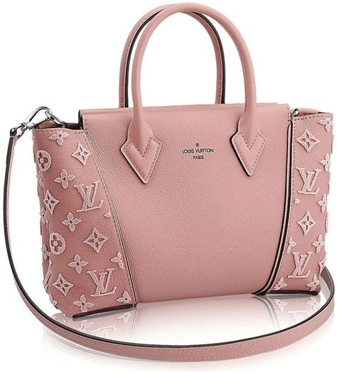 Who Is Your Favorite Handbag Designer Of The Year by 3210 Best Images About Beautiful Designer Purses On