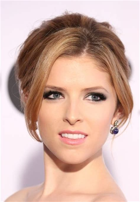 simple household tips picture officialannakendrick com anna kendrick makeup pitch perfect mugeek vidalondon
