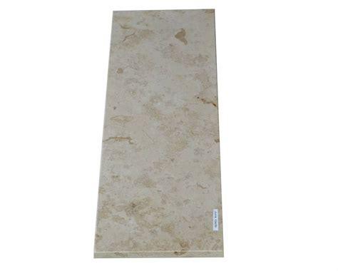 fensterbank jura marmor jura gelb marmor fensterbank f 252 r 22 90 stk ninos