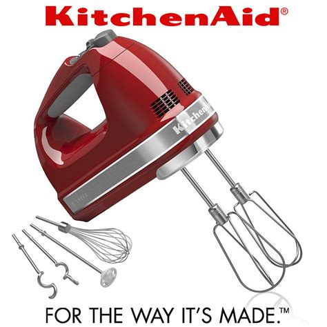 Kitchenaid Mixer 6   Mega Deals and Coupons