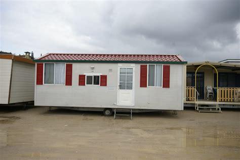 mobili usate castelfiorentino casa mobile shelbox isola 7 10x3 00 4springs mobili