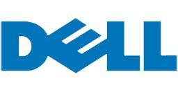Harga Laptop Merk Hp Hewlett Packard merk laptop terbaru berkualitas harga murah 2014