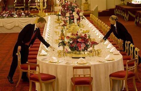 Wedding Reception Protocol by Royal Wedding Etiquette Guide To Wedding Etiquette