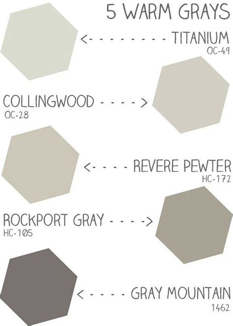 warm gray paint warm gray paint colors and gray paint on