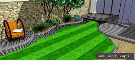 cool small backyard ideas triyae cool small backyard ideas various design
