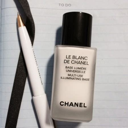 Make Up Chanel Indonesia chanel s best make up products top 5 chanel make up
