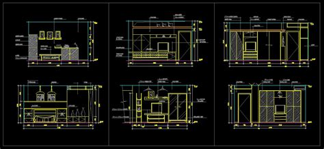 bedroom templates for autocad master room design template cad drawings download cad