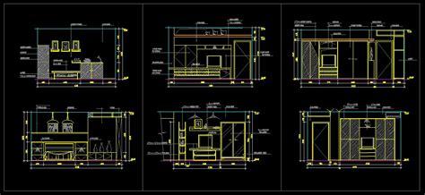 bedroom templates for autocad 建築工程製圖王 主臥室設計模板圖 v 2 主臥室設計模板圖 v 2 主臥室設計autocad模板 臥房配置