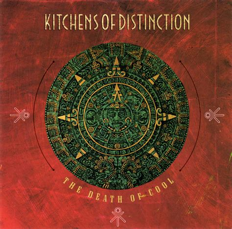 Kitchens Of Distinction The Of Cool by Kitchens Of Distinction 4 Lyrics Genius Lyrics
