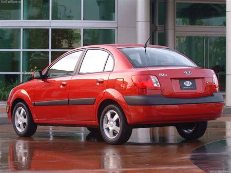 how to fix cars 2006 kia spectra lane departure warning 2006 kia rio image 19
