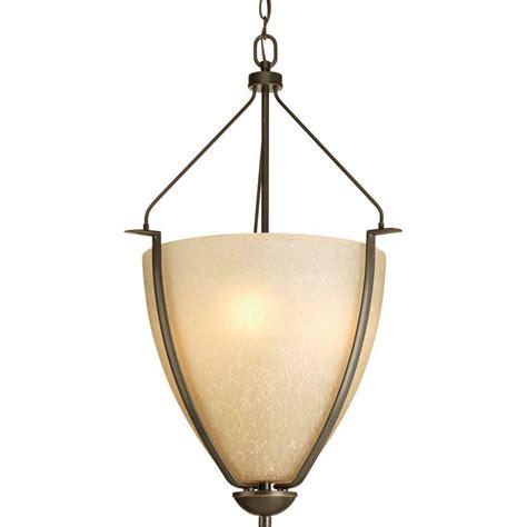 design house lights 100 design house brand lighting post lighting outdoor lighting the home depot