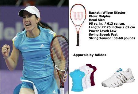 Baju Yukensi Nike atribut pemain tenis top atp dan wta tennis freak