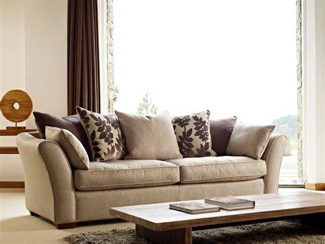 westbridge sofas westbridge furniture sofa bed refil sofa