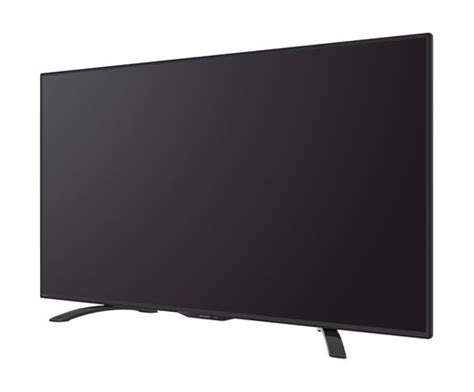 Sharp 65 Inch Tv Led Lc 65le275x lc