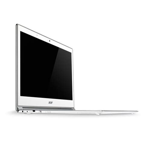 Laptop Acer Aspire S7 391 Ultrabook acer aspire s7 s7 391 9411 13 3 quot multi touch nx m3eaa 012