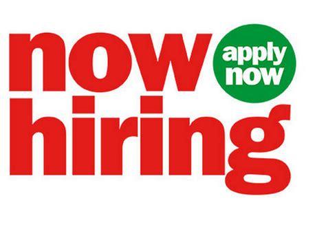 jobs hiring holiday jobs with image tweet 183 emorath 183 storify
