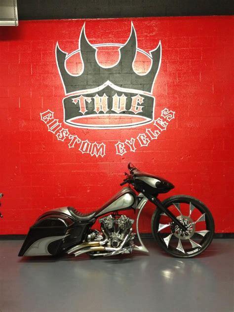 Motorcycle Apparel Fort Lauderdale thug custom cycles motorcycle dealers fort lauderdale