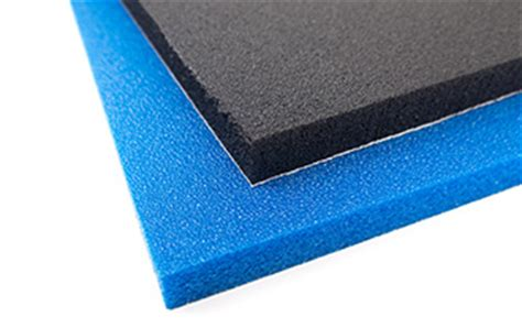Foam Drawer Liners by Custom Foam Drawer Liner Use In Craftsmen Tool Drawers
