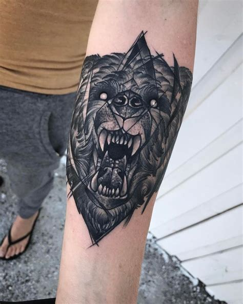 bear head tattoo 58 best images about tattoos design on