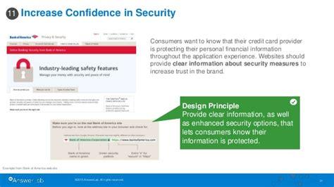 form design best practices 2015 15 best practices for designing credit card sites