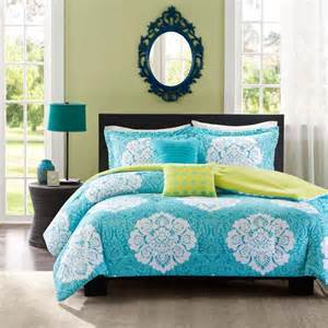 brown and turquoise bedding sets has one of the best kind