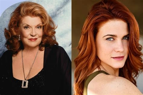 New Sally is the new sally spectra in the bold and the