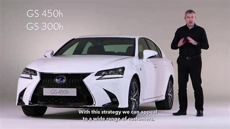 Lexus Gs Vs Bmw 5 Series by All New Bmw 5 Series Vs Lexus Gs 2018 Cars