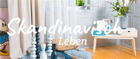 Kissen Skandinavischen Stil by Skandinavischer Stil